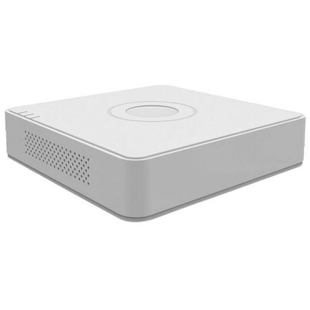 Hikvision 8-Channel 720P HD-TVI / Turbo DVR